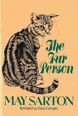The Fur Person, Sarton, May