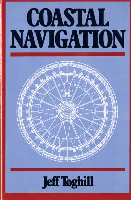Coastal Navigation, Toghill, Jeff