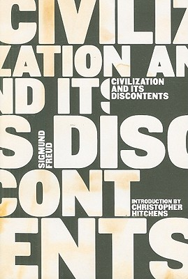 Image for Civilization and Its Discontents