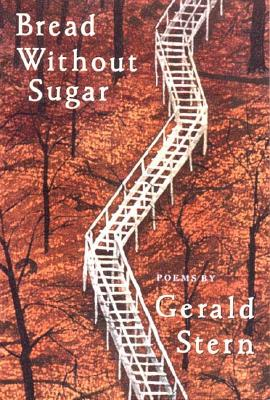 Image for Bread Without Sugar: Poems