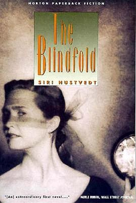 Image for The Blindfold (Norton Paperback Fiction)