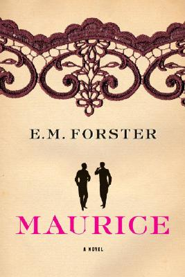 Image for Maurice: A Novel