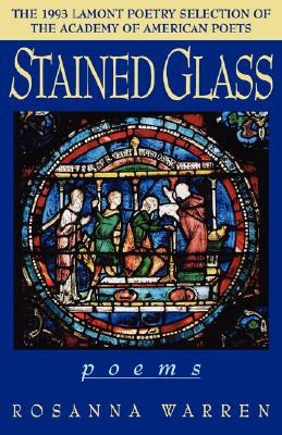 Stained Glass, Warren, Rosanna