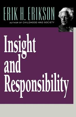 Image for Insight and Responsibility