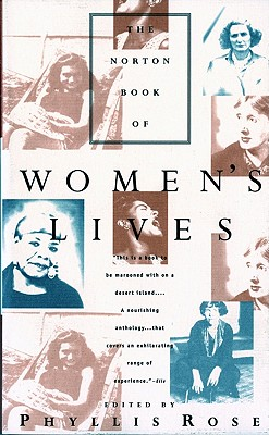 Image for The Norton Book of Women's Lives
