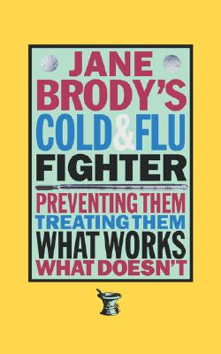 Image for COLD & FLUE FIGHTER