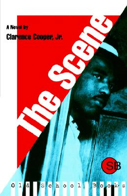 Image for The Scene (Old School Books)