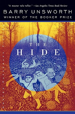 Image for The Hide (Norton Paperback Fiction)
