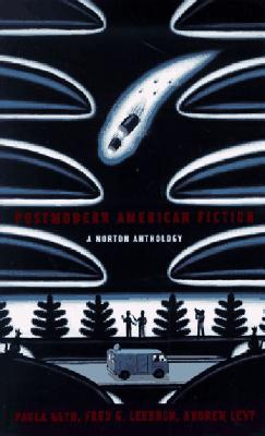 Image for Postmodern American Fiction: A Norton Anthology