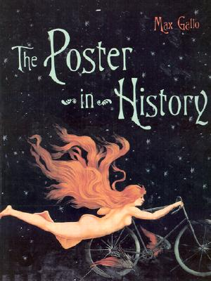The Poster in History, Gallo, Max