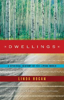 Image for Dwellings: A Spiritual History of the Living World