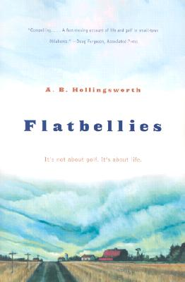 Image for FLATBELLIES