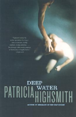 Image for Deep Water