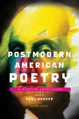 Image for Postmodern American Poetry: A Norton Anthology (Second Edition)