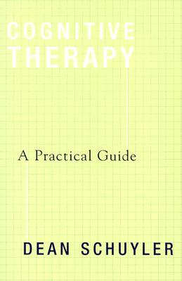 Image for Cognitive Therapy: A Practical Guide