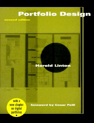 Image for Portfolio Design: Second Edition