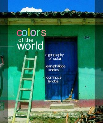 Image for Colors of the World