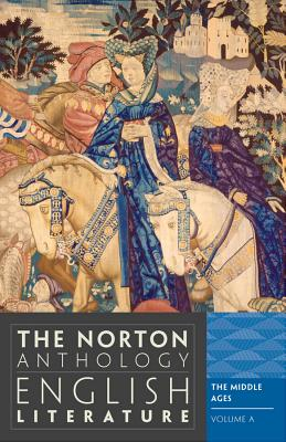 Image for The Norton Anthology of English Literature (Ninth Edition)  (Vol. A)