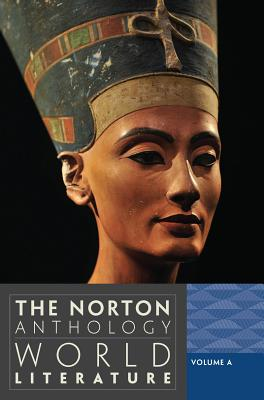 Image for The Norton Anthology of World Literature (Third Edition)  (Vol. A)