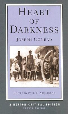 Image for Heart of Darkness (Norton Critical Editions)