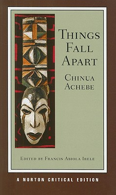 Image for Things Fall Apart (Norton Critical Editions)