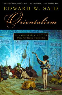 Image for Orientalism