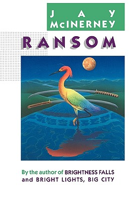 Image for Ransom