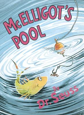 Image for McElligots Pool