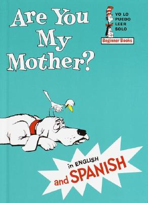 Image for Are You My Mother