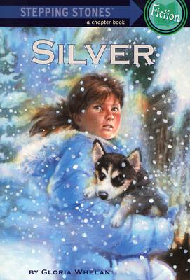 Image for Silver