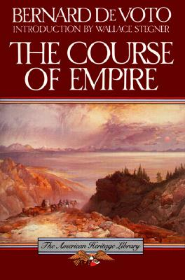 Image for The Course of Empire
