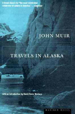 Image for Travels in Alaska