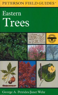 Image for A Field Guide to Eastern Trees: Eastern United States and Canada, Including the Midwest (Peterson Field Guides)