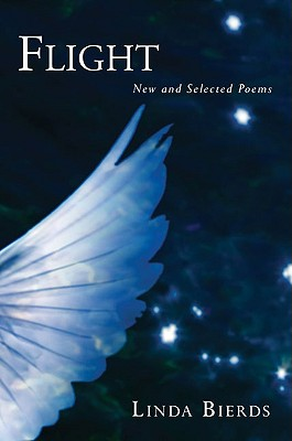 Image for Flight: New and Selected Poems