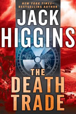 The Death Trade, Jack Higgins