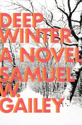 Image for Deep Winter: a Novel