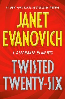 Image for Twisted Twenty-Six (Stephanie Plum)