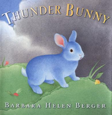 Image for Thunder Bunny