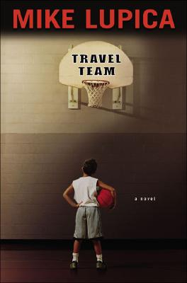 Travel Team, Lupica, Mike