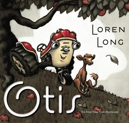 Image for OTIS
