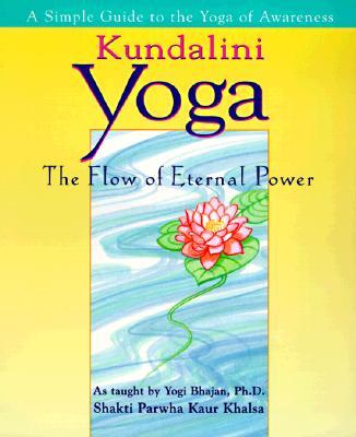 Kundalini Yoga, Shakti Parwha Kaur Khalsa