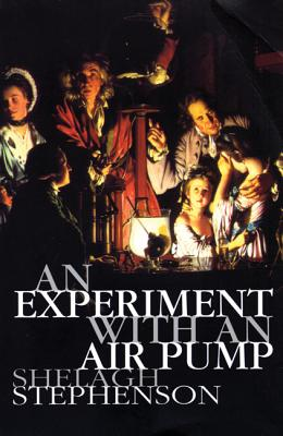 Image for An Experiment With An Air Pump (Modern Plays)
