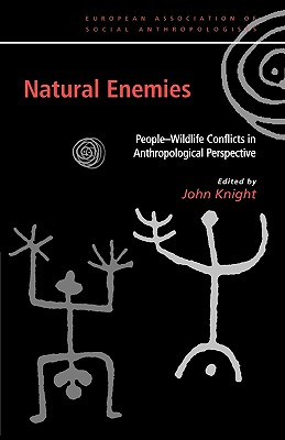 Image for Natural Enemies (European Association of Social Anthropologists)
