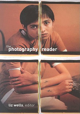 Image for Photography Reader