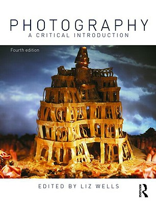 Image for Photography: A Critical Introduction