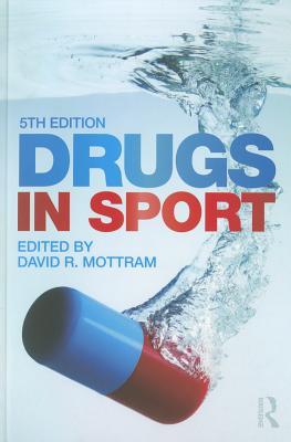Image for Drugs in Sport