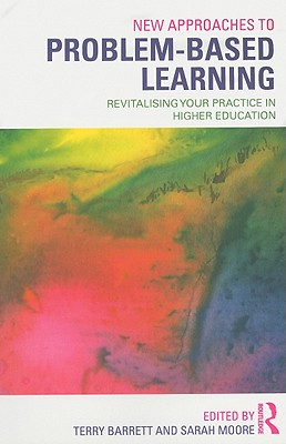Image for New Approaches To Prob-Based Learni