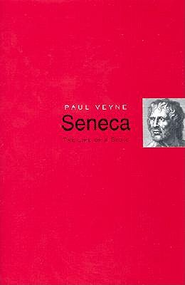 Seneca: The Life of a Stoic, Veyne, Paul