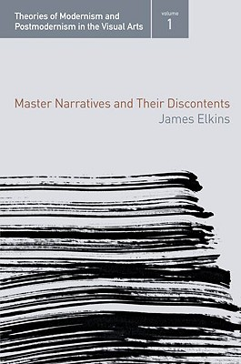 Image for Master Narratives And Their Discontents