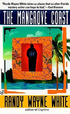 Image for The Mangrove Coast (Prime Crime Mysteries)